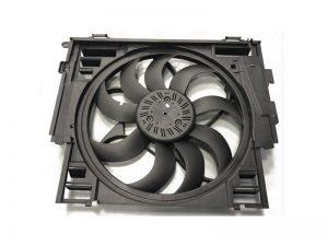 17428509741 Машины радиаторын цахилгаан хөргөлтийн фенүүд